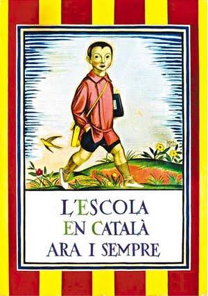 defensem la llengua i la cultura catalana
