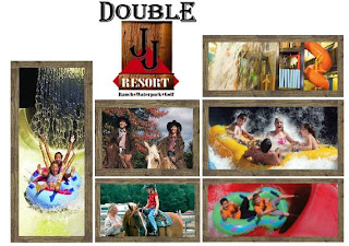Double jj deals