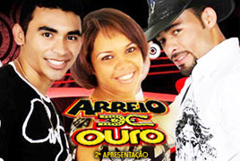http://2.bp.blogspot.com/_O4ZrsiMn2-g/TRdvhMw0O2I/AAAAAAAAAtY/oSQqYPMqbng/s1600/arreio_de_ouro2.jpg