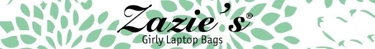 Zazie's Bags