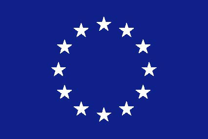 """Το Νεο ονομα """"Ευρωπαικη Ενωσή"""""""