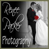 Check out my mom&#39;s photography blog!
