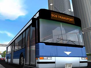 İett Otobüs Yarışları Oyunu
