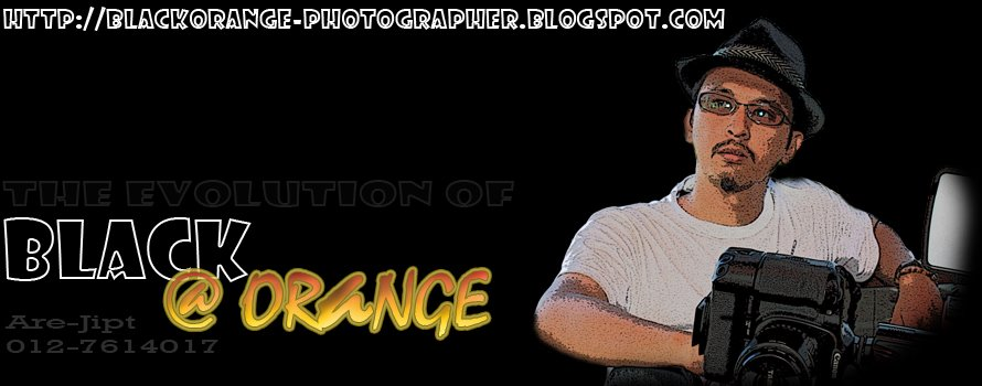 blackorange-photographer