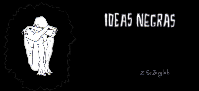 Ideas Negras