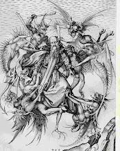 Historia del Grabado / / Printmaking History: