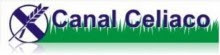 Canal Celiaco