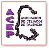 ASOCIACION DE CELIACOS DE PALENCIA