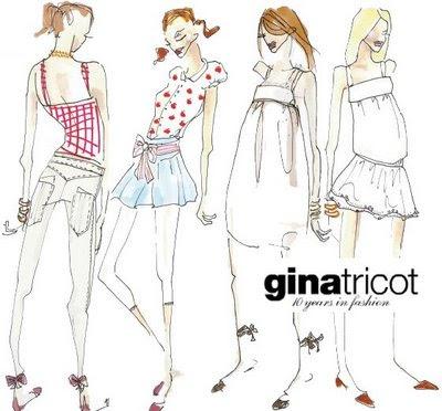 Gina+Tricot+Pic.jpg