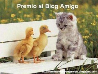[Premio+blog+amigo.JPG]