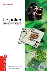 Le poker, au-del du hasard