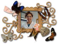 Prof.ª Carla