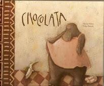 """Chocolata"""