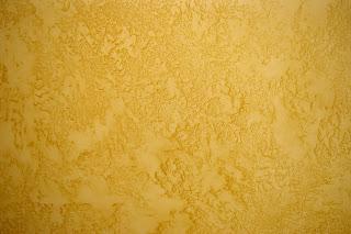 مجموعة اجدد انواع الدهانات للمنازل الوان اصباغ جدران اصباغ حوائط حديثة دهانات