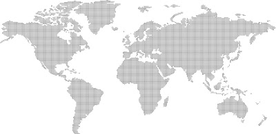 Mapa del mundo punteado en vector dotted world map in vector descargar 5 mb gumiabroncs Image collections