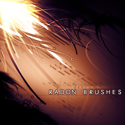 [DESCARGA] Varios brushes para Photoshop Radon_Brushes_by_Axeraider70