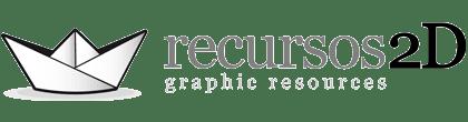 recursos2d