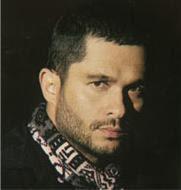 Andrés López López - La Flor