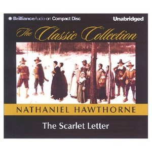 a literary analysis of the puritans in the scarlet letter by nathaniel hawthorne A summary of symbols in nathaniel hawthorne's the scarlet letter  how to write literary analysis  the puritans commonly looked to symbols to confirm divine.