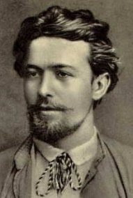 "misery anton chekhov essays Anton chekhov's use of grief in ""misery"" and ""vengeance"" what is the fascination with grief and suffering that caused anton chekhov to entwine these two."