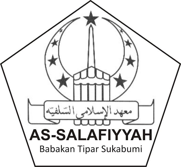 As-salafiyyah Al-makiyah