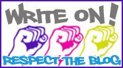 Bloggers Unite!