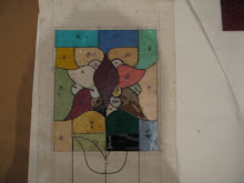 window panel 3