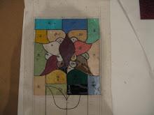 window panel 3