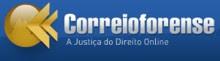Portal Correio Forense...