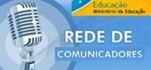Rede de Comunicadores...
