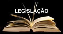 Legislação...