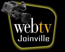Visite a WebTV Joinville...
