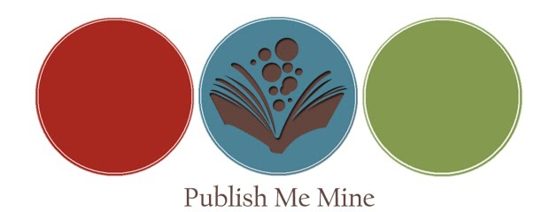 Publish Me Mine
