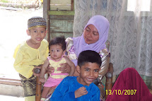 with nanny..pakcu n abg danish..