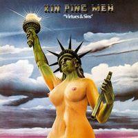http://2.bp.blogspot.com/_O6bhunyzYB4/TGnkQ7rDZvI/AAAAAAAACD8/-IuGYO8KQ08/s320/Kin+Ping+Meh+-+Virtues+%26+Sins+(1974).jpg