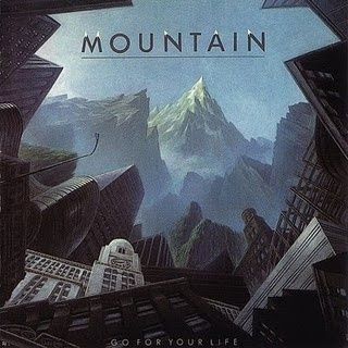 Les Pochettes d'albums - Page 2 Mountain+-+Go+For+Your+Life+%281985%29