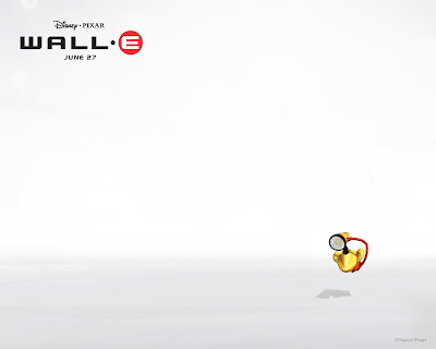 pixar cars wallpaper. disney cars wallpaper. disney