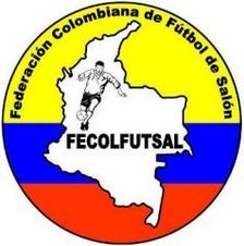 FEDERACIN COLOMBIANA DE FTBOL DE SALN