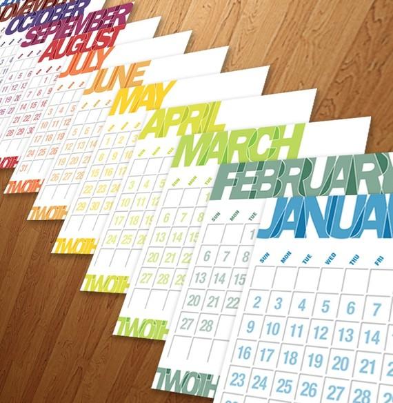 Vmi Calendar May : Twenty something breaking it down cleaning