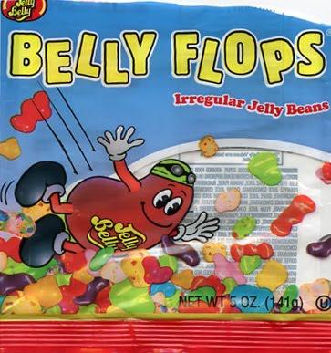 flops2