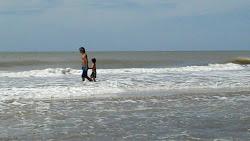 En el Mar con Papá!