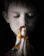 Por nuestros hijos con autismo