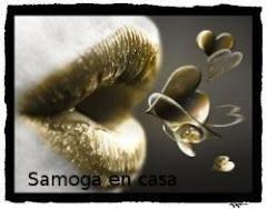 Premio a la Constancia, Entrega y Corazon!!