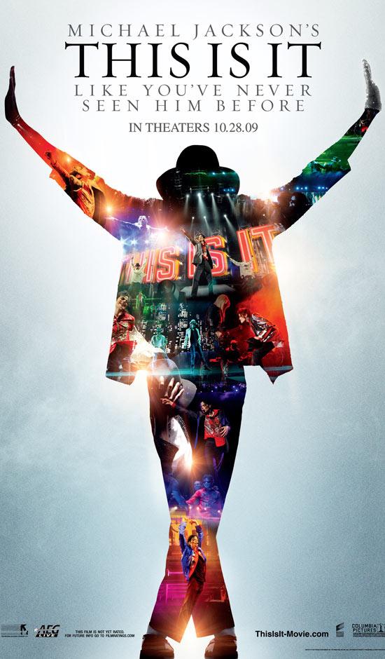 [Michael-Jacksons-This-Is--001.jpg]