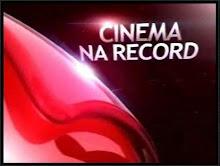 Cine Record