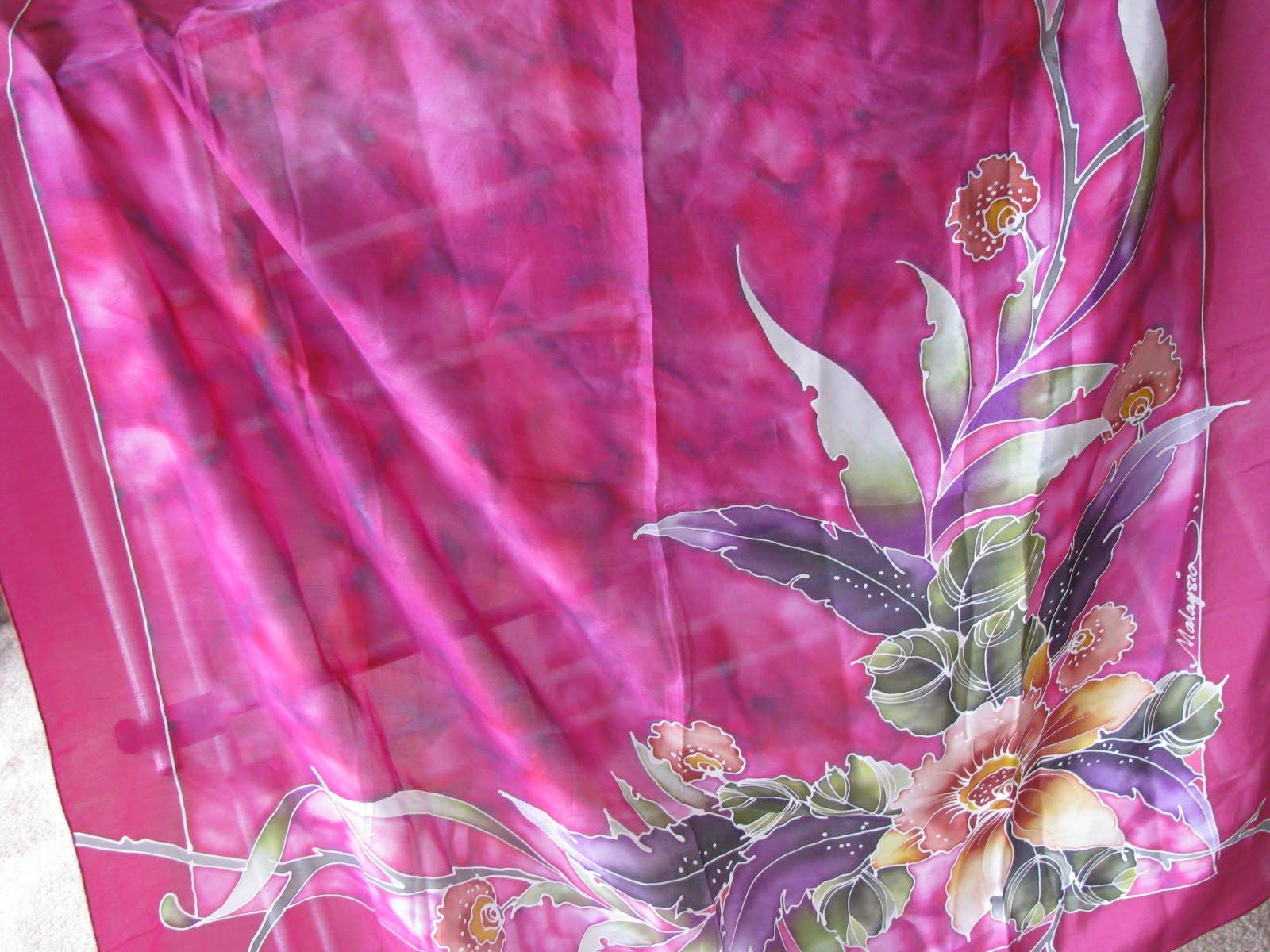 batik malaysia Malaysia batik, malaysia batik suppliers and manufacturers directory - source a large selection of batik products at malaysian batik ,batik scarfs ,batik 2018 from.