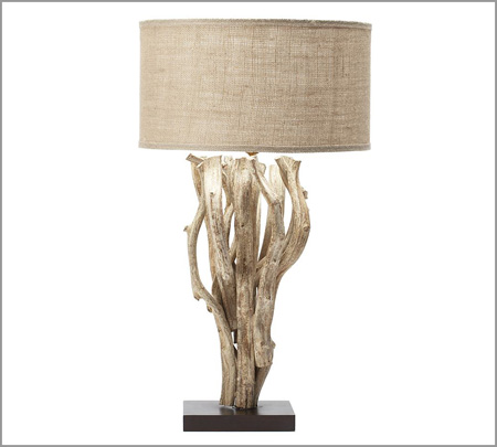 green room interiors chattanooga tn interior decorator designer design trends driftwood