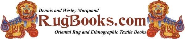 RugBooks