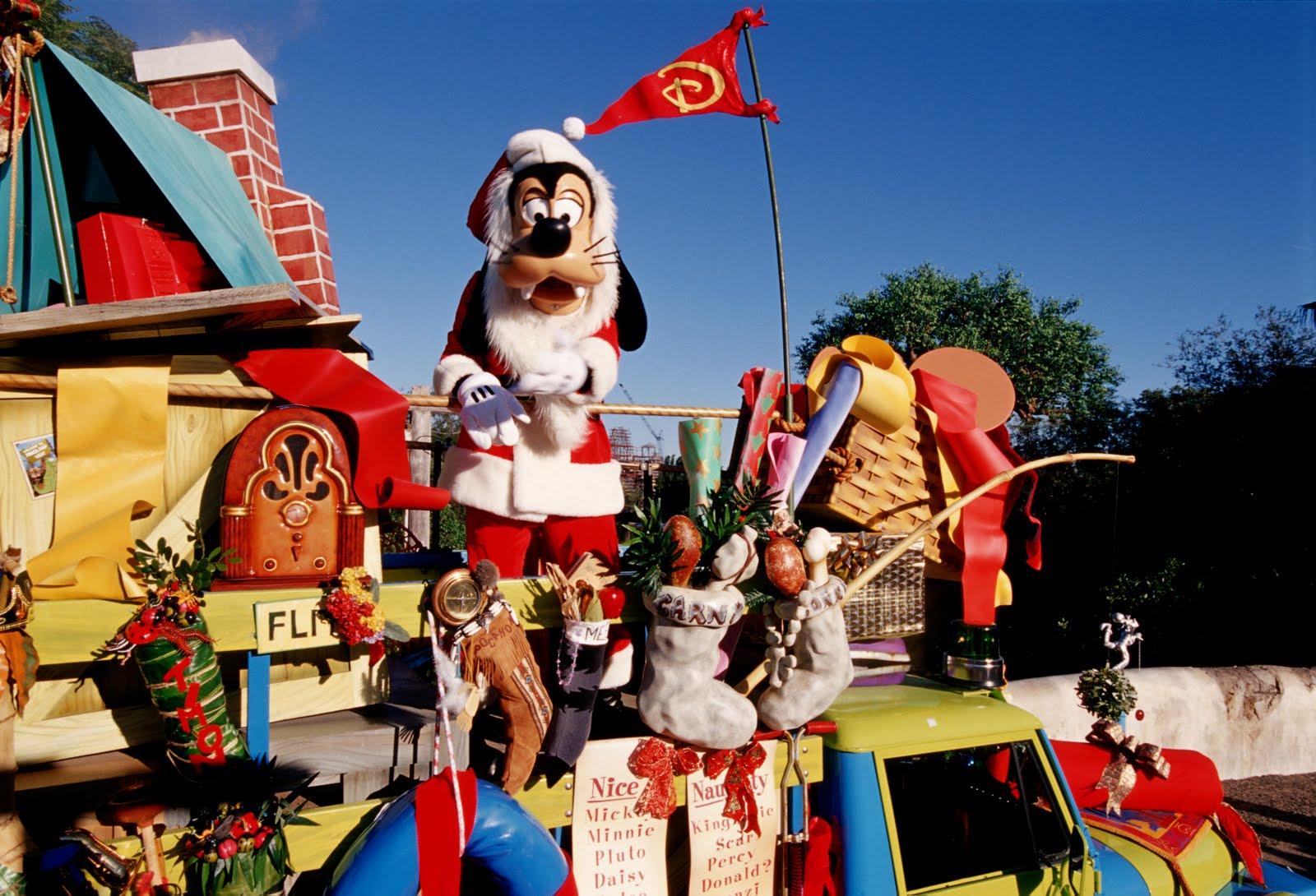 http://2.bp.blogspot.com/_O7P7LEzT_UI/THAFx_SQdJI/AAAAAAAAR5U/DX8GDJlE7pc/s1600/Mickeys+Jingle+Jungle+Parade+(c)+Disney.jpg