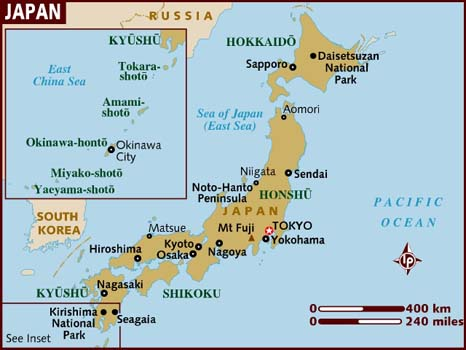 world map japan korea. marworld World+map+japan+
